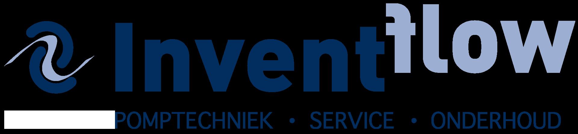 Inventflow