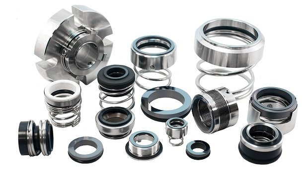 Mechanical-seals-centrifugaalpomp