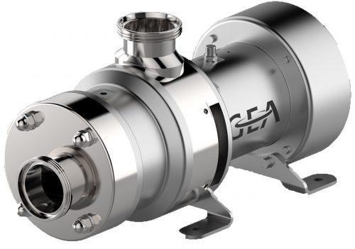 gea-hilge-pump
